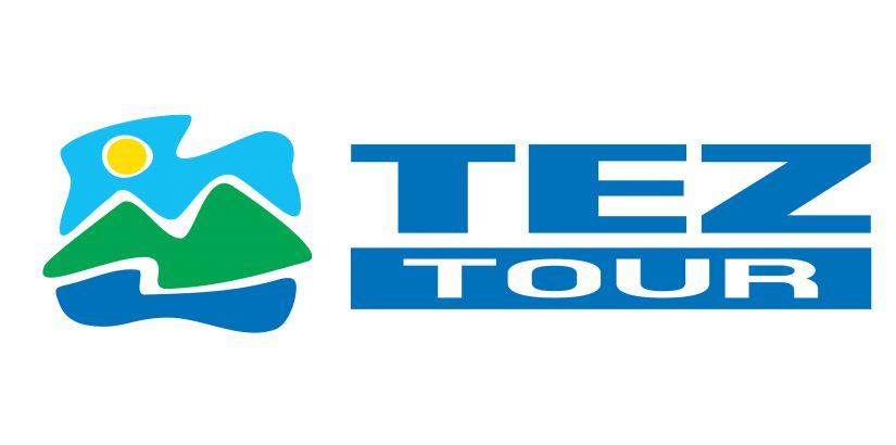 Промокод от TEZ TOUR на скидку 3% для Калиниграда